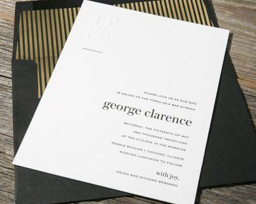 invitations-2