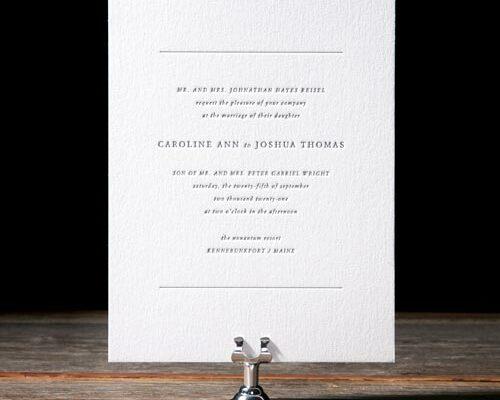 invitations-6
